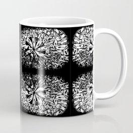 Moonglasses Coffee Mug