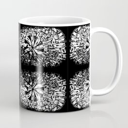 Moonglasses Coffee Mug