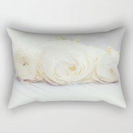 Froufrou Rectangular Pillow