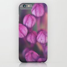Alien World iPhone 6s Slim Case