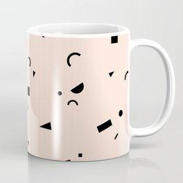 'MEMPHISLOVE' 48 Coffee Mug