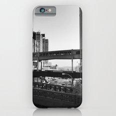 Bridges Slim Case iPhone 6s