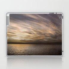 Atlantic Laptop & iPad Skin