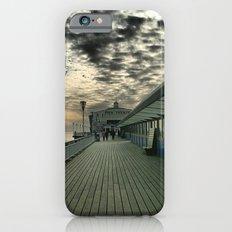 Pier Theatre, Bournemouth Slim Case iPhone 6s