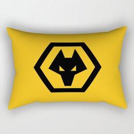 Wolverhampton Rectangular Pillow