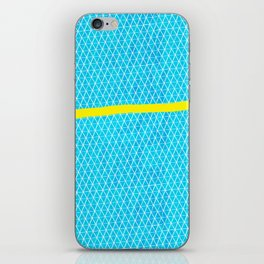 MOTORCYCLES iPhone Skin