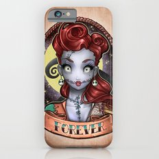 FOREVER pinup Slim Case iPhone 6