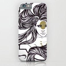 Clover Slim Case iPhone 6s