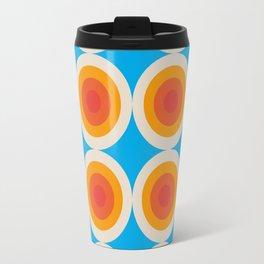 Kauai 16 Travel Mug