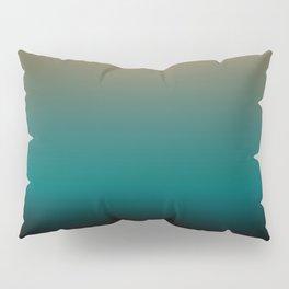 Jaded Pillow Sham