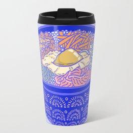 Bibimbap Bowl Travel Mug