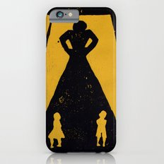Hansel and Gretel Slim Case iPhone 6s