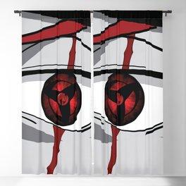 Hatake Blackout Curtain