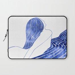 Nereid XXX Laptop Sleeve