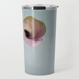 Eavesdrop Travel Mug
