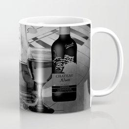 A Good Evening Coffee Mug