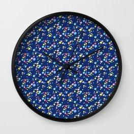 Dancing Queen Wall Clock