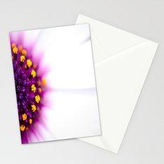 Half Stationery Cards