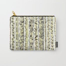 GLIFO 2 Carry-All Pouch