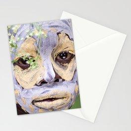 Kibish Stationery Cards