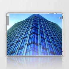 Terminus North Laptop & iPad Skin