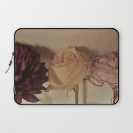 Afternoon Laptop Sleeve