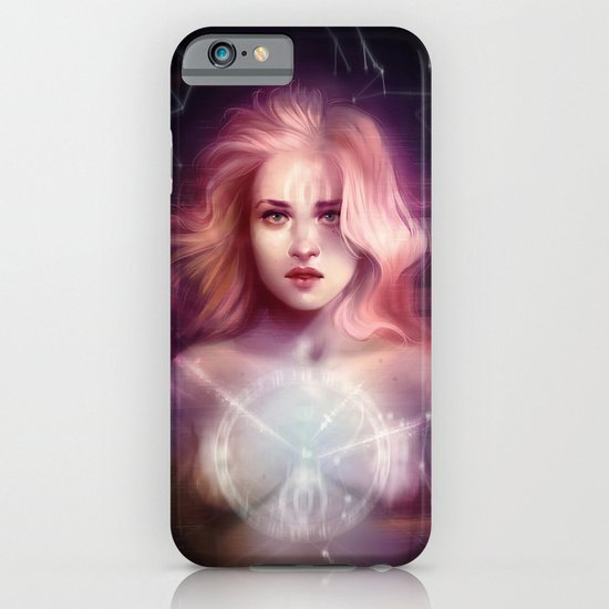 its in the stars iPhone & iPod Case