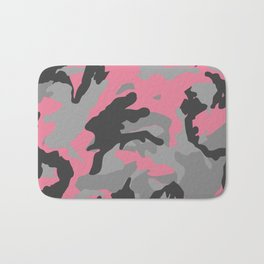 999 Army Bath Mat
