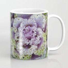 Little Cabbage Coffee Mug