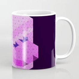Zhu Wuneng Coffee Mug