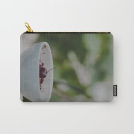 Cherries Carry-All Pouch