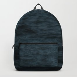 Stormy Thoughts Backpack