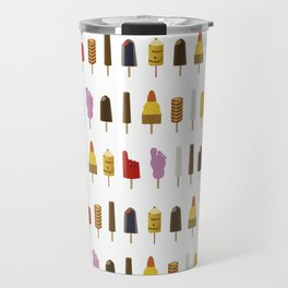 BTATO_Ice Cream Travel Mug
