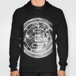 The Witches Moon Hoody