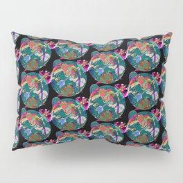 Sagittarius Pillow Sham