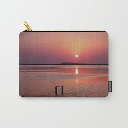 SUN Carry-All Pouch