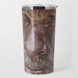 The Hag Travel Mug