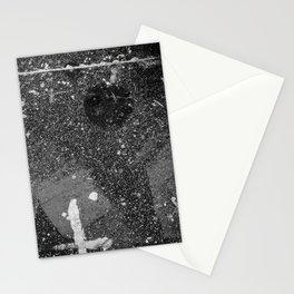 Grind Stationery Cards