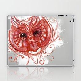 owlie Laptop & iPad Skin