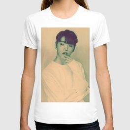 Elf Dino T-shirt