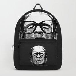 FRANKY Backpack