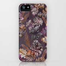 Earth & Sky Magic iPhone SE Slim Case