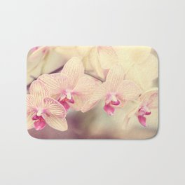 Orchid IV Bath Mat