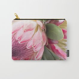 Fynbos Botanical Collection 2 Carry-All Pouch