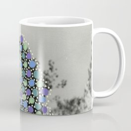Candy Woman 001 Coffee Mug