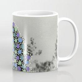 Candy Woman 001 Coffee Mug
