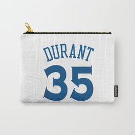 Durant Carry-All Pouch