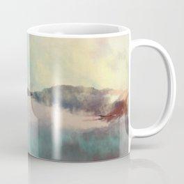 X-Wing Squadron Coffee Mug
