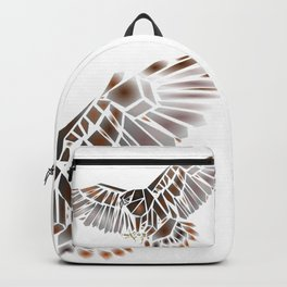 EAGLE-OMETRIC Backpack