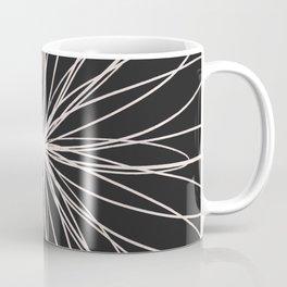 Minimal Line 78 Coffee Mug